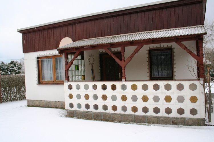 Ferienhaus Inge (255076), Hüttenrode, Harz (Sachsen-Anhalt), Sachsen-Anhalt, Deutschland, Bild 6