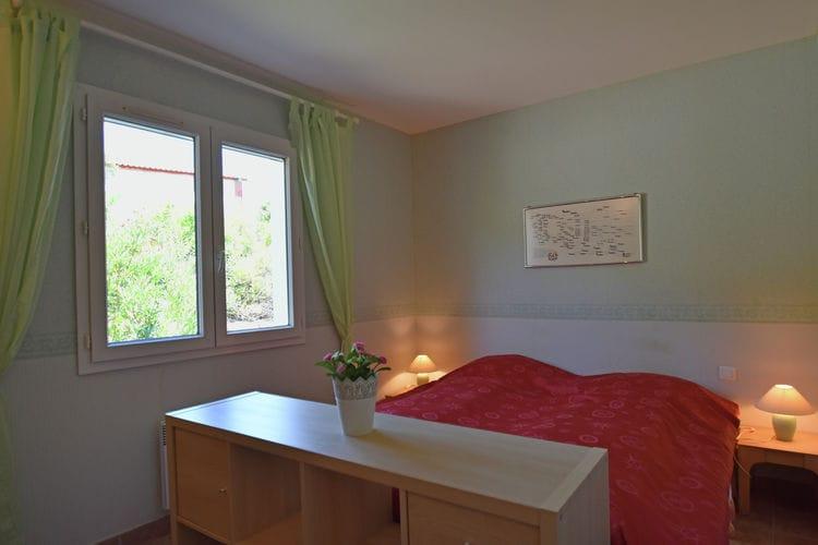 Ferienhaus Villa La Mausse (256004), Saint Chinian, Hérault Binnenland, Languedoc-Roussillon, Frankreich, Bild 14