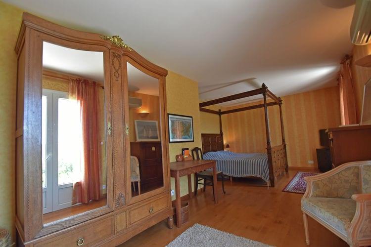 Ferienhaus Villa La Mausse (256004), Saint Chinian, Hérault Binnenland, Languedoc-Roussillon, Frankreich, Bild 15