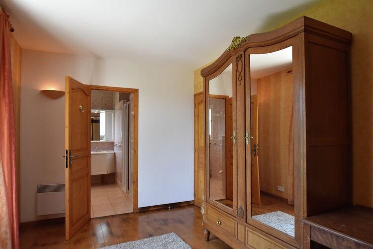 Ferienhaus Villa La Mausse (256004), Saint Chinian, Hérault Binnenland, Languedoc-Roussillon, Frankreich, Bild 17