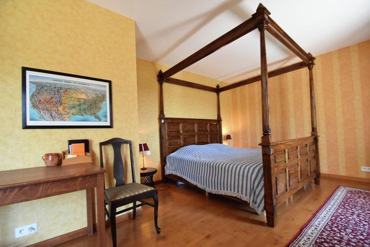 Ferienhaus Villa La Mausse (256004), Saint Chinian, Hérault Binnenland, Languedoc-Roussillon, Frankreich, Bild 16