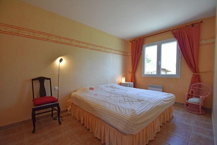 Ferienhaus Villa La Mausse (256004), Saint Chinian, Hérault Binnenland, Languedoc-Roussillon, Frankreich, Bild 18