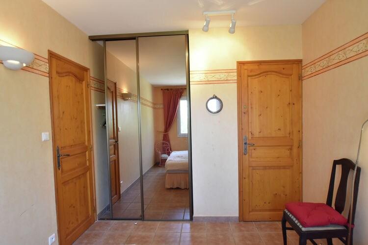 Ferienhaus Villa La Mausse (256004), Saint Chinian, Hérault Binnenland, Languedoc-Roussillon, Frankreich, Bild 19