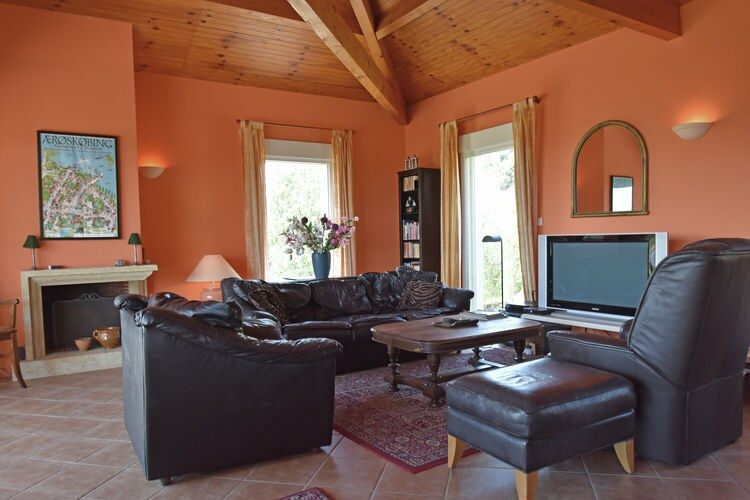 Ferienhaus Villa La Mausse (256004), Saint Chinian, Hérault Binnenland, Languedoc-Roussillon, Frankreich, Bild 8