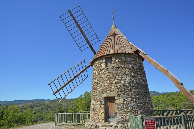 Ferienhaus Villa La Mausse (256004), Saint Chinian, Hérault Binnenland, Languedoc-Roussillon, Frankreich, Bild 31