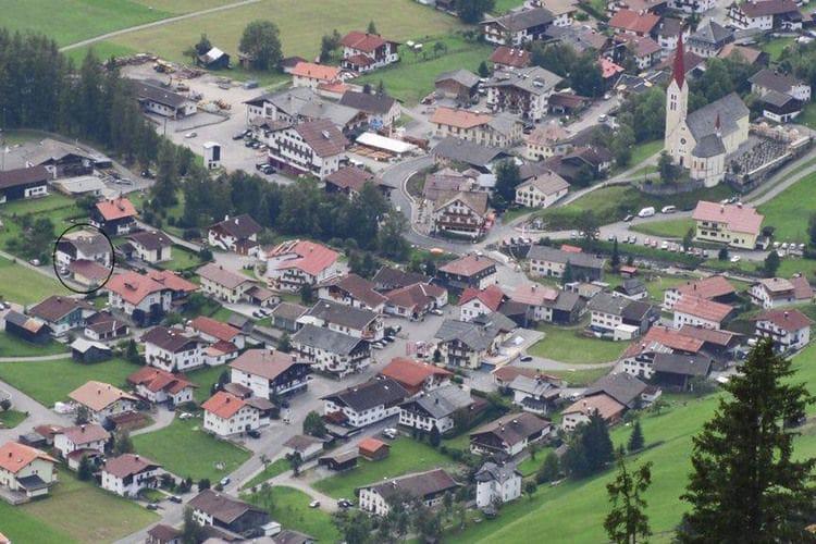 Holiday house Selbstversorgerhaus Lumper (60146), Holzgau, Lechtal, Tyrol, Austria, picture 21