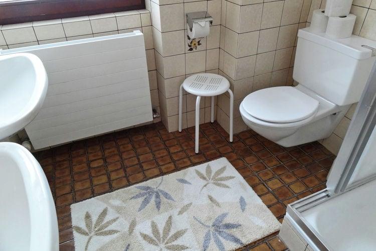 Holiday house Selbstversorgerhaus Lumper (60146), Holzgau, Lechtal, Tyrol, Austria, picture 15