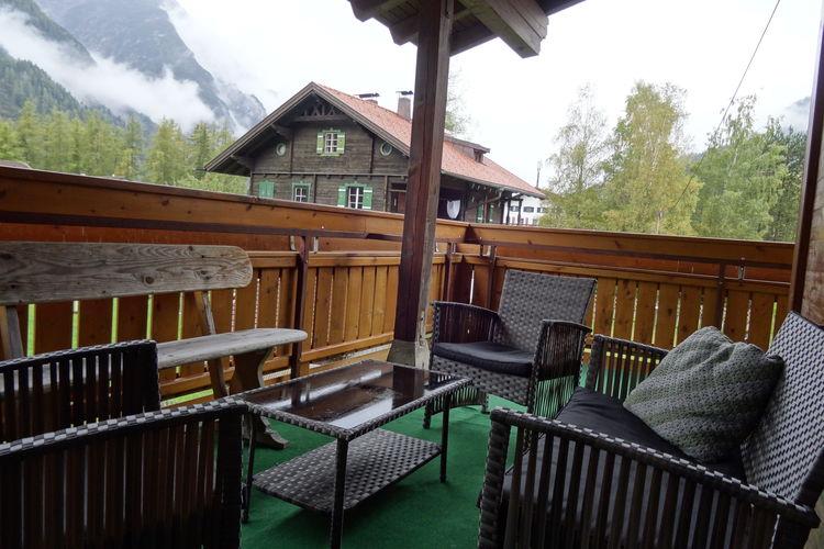 Holiday house Selbstversorgerhaus Lumper (60146), Holzgau, Lechtal, Tyrol, Austria, picture 18