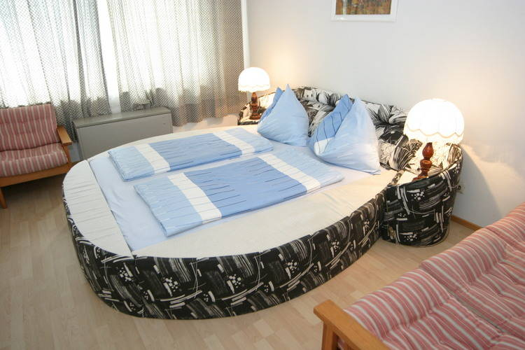 Ref: AT-9871-04 1 Bedrooms Price