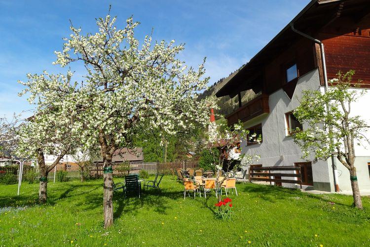 Ferienhaus Selbstversorgerhaus Lumper (60148), Holzgau, Lechtal, Tirol, Österreich, Bild 2