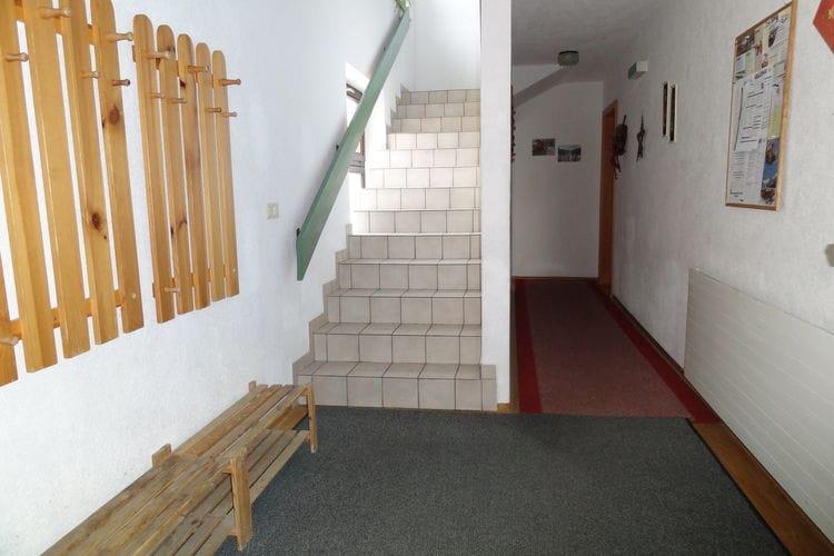 Ferienhaus Selbstversorgerhaus Lumper (60148), Holzgau, Lechtal, Tirol, Österreich, Bild 9
