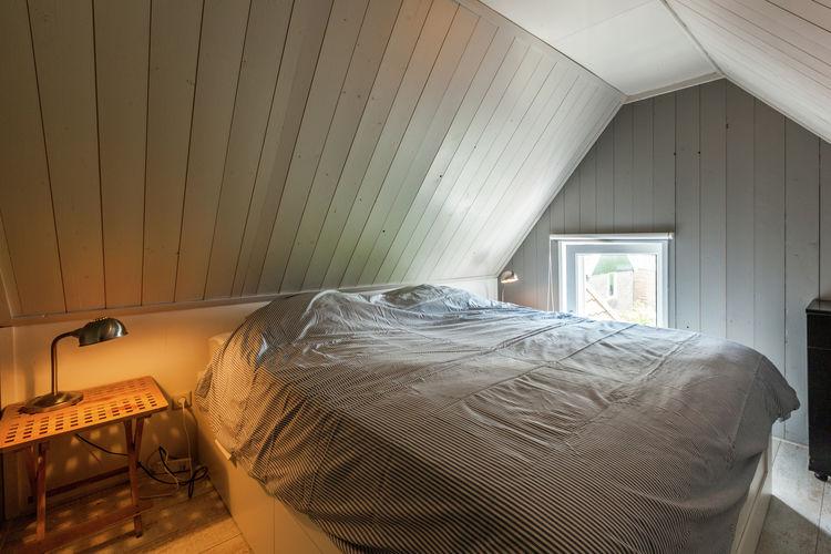 Ferienhaus Moddergat (59602), Moddergat, , , Niederlande, Bild 15
