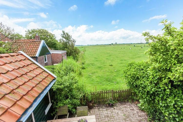 Ferienhaus Moddergat (59602), Moddergat, , , Niederlande, Bild 20