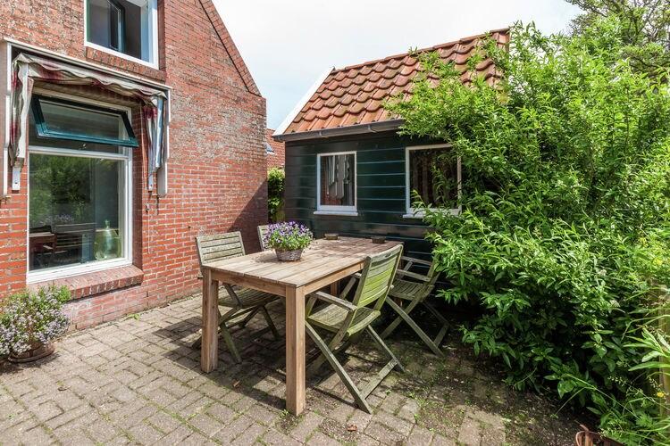 Ferienhaus Moddergat (59602), Moddergat, , , Niederlande, Bild 18