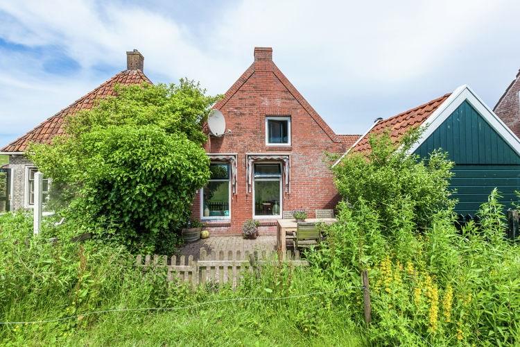 Ferienhaus Moddergat (59602), Moddergat, , , Niederlande, Bild 4