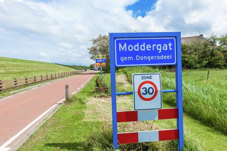 Ferienhaus Moddergat (59602), Moddergat, , , Niederlande, Bild 25