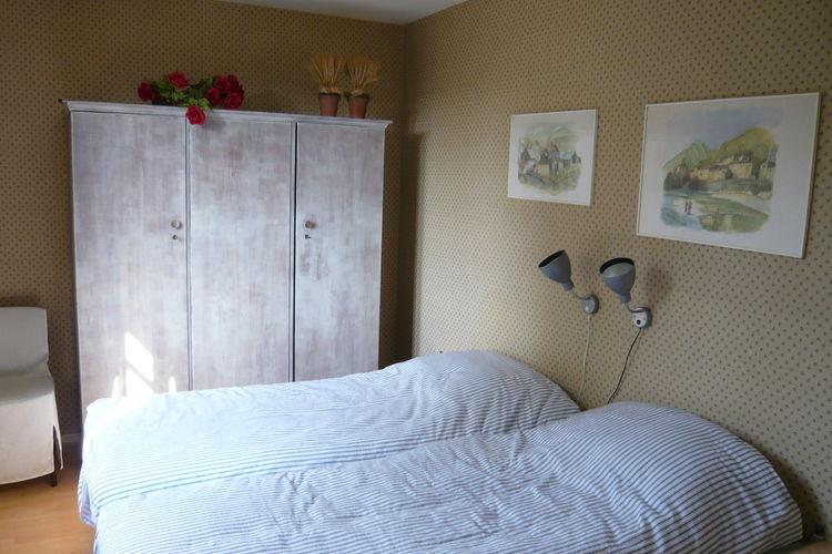 Ferienhaus Maison de vacances - ST GERONS / ESPINET (58922), Laroquebrou, Cantal, Auvergne, Frankreich, Bild 12