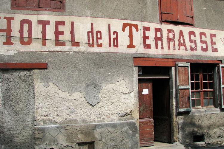 Ferienhaus Maison de vacances - ST GERONS / ESPINET (58922), Laroquebrou, Cantal, Auvergne, Frankreich, Bild 28