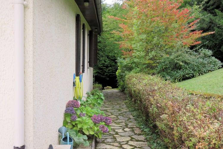 Ferienhaus Maison de vacances - ST GERONS / ESPINET (58922), Laroquebrou, Cantal, Auvergne, Frankreich, Bild 18
