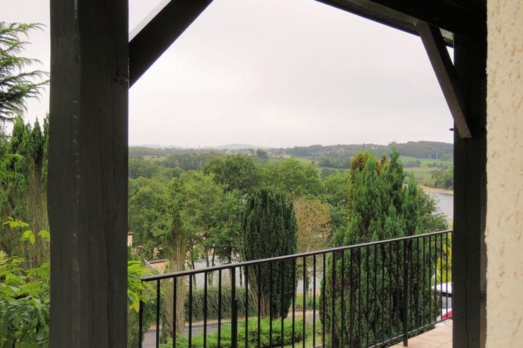 Ferienhaus Maison de vacances - ST GERONS / ESPINET (58922), Laroquebrou, Cantal, Auvergne, Frankreich, Bild 17