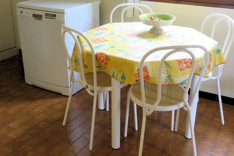 Ferienhaus Maison de vacances - ST GERONS / ESPINET (58922), Laroquebrou, Cantal, Auvergne, Frankreich, Bild 9