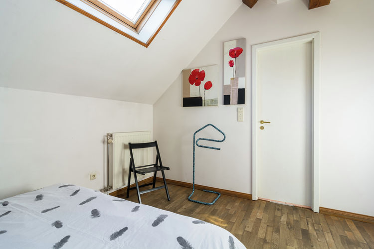 Ferienhaus La Rose (59527), Fontenelle, Namur, Wallonien, Belgien, Bild 21