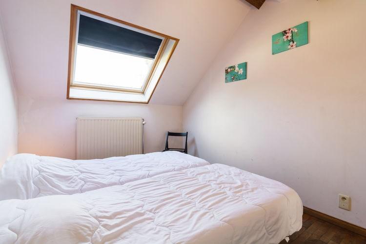 Ferienhaus La Rose (59527), Fontenelle, Namur, Wallonien, Belgien, Bild 13