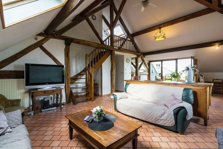Ferienhaus La Rose (59527), Fontenelle, Namur, Wallonien, Belgien, Bild 6