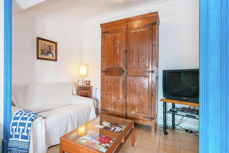 Ferienhaus El Racó (59100), Pacs del Penedès, Barcelona, Katalonien, Spanien, Bild 7