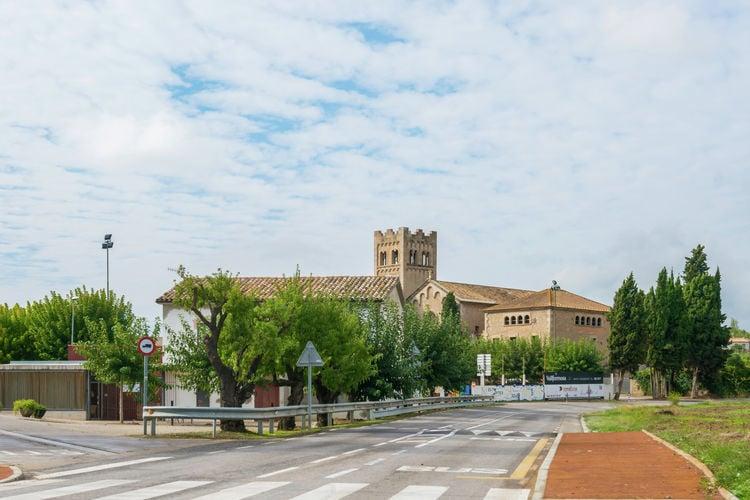 Ferienhaus El Racó (59100), Pacs del Penedès, Barcelona, Katalonien, Spanien, Bild 27