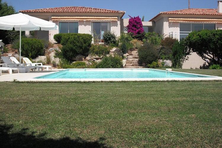 Ferienhaus Villa - ST ANDREA D'ORCINO (73513), Cannelle, Nordkorsika, Korsika, Frankreich, Bild 3