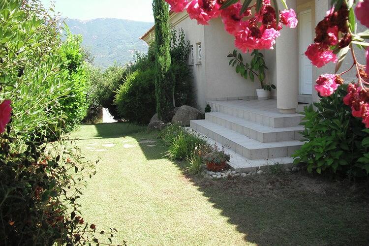 Ferienhaus Villa - ST ANDREA D'ORCINO (73513), Cannelle, Nordkorsika, Korsika, Frankreich, Bild 4