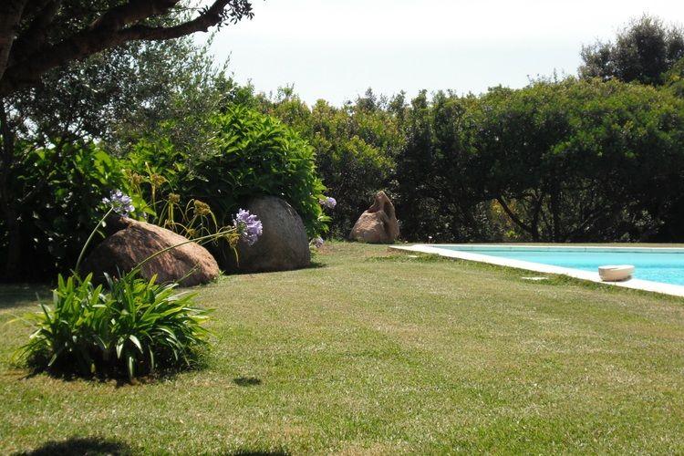 Ferienhaus Villa - ST ANDREA D'ORCINO (73513), Cannelle, Nordkorsika, Korsika, Frankreich, Bild 7