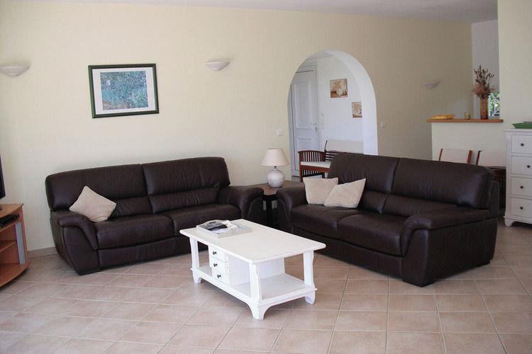 Ferienhaus Villa - ST ANDREA D'ORCINO (73513), Cannelle, Nordkorsika, Korsika, Frankreich, Bild 12