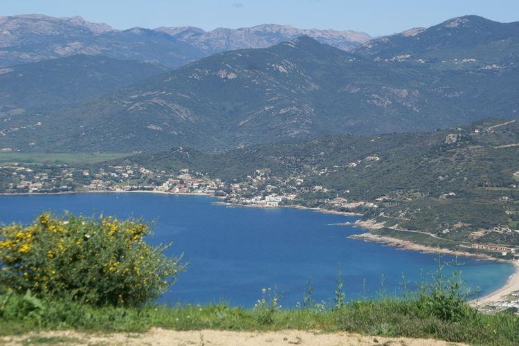 Ferienhaus Villa - ST ANDREA D'ORCINO (73513), Cannelle, Nordkorsika, Korsika, Frankreich, Bild 35