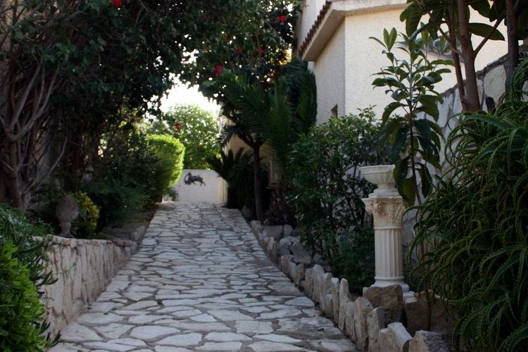 Ferienhaus Mi Casa (58770), El Campello, Costa Blanca, Valencia, Spanien, Bild 9