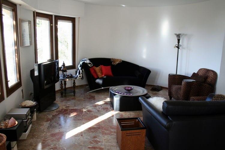 Ferienhaus Mi Casa (58770), El Campello, Costa Blanca, Valencia, Spanien, Bild 13