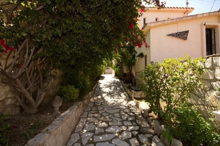 Ferienhaus Mi Casa (58770), El Campello, Costa Blanca, Valencia, Spanien, Bild 8