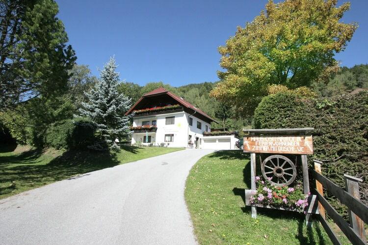 Ferienwohnung Haus Osterrieder (60736), St. Michael im Lungau, Lungau, Salzburg, Österreich, Bild 2