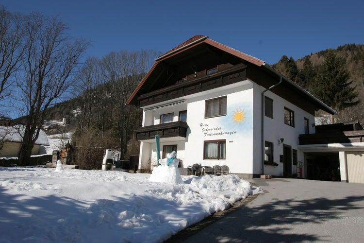 Ferienwohnung Haus Osterrieder (60736), St. Michael im Lungau, Lungau, Salzburg, Österreich, Bild 4