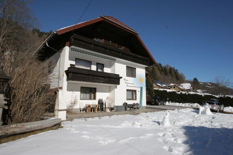 Ferienwohnung Haus Osterrieder (60736), St. Michael im Lungau, Lungau, Salzburg, Österreich, Bild 5