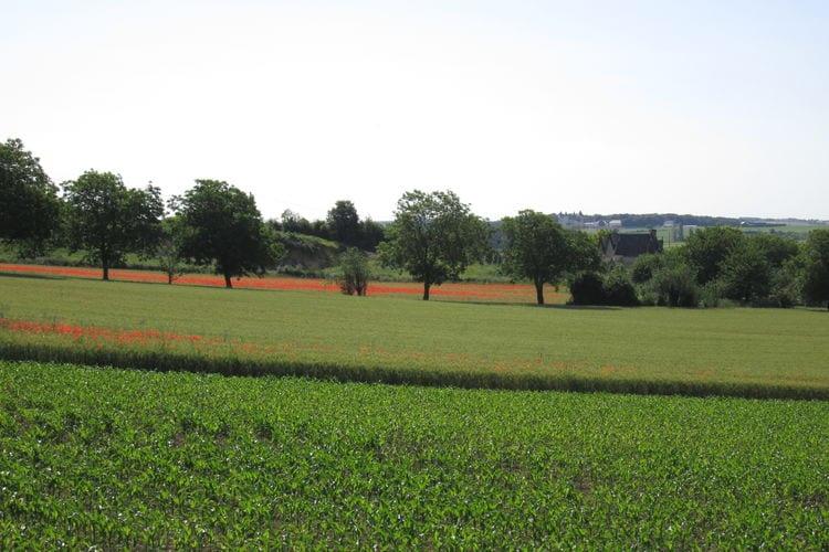 Ferienhaus Domaine de Cessigny (61289), Lerné, Indre-et-Loire, Centre - Val de Loire, Frankreich, Bild 33