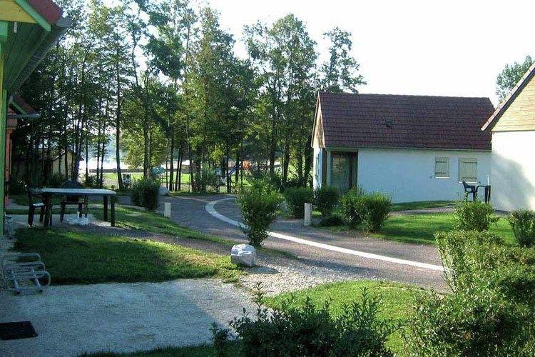 Ferienhaus Le Lac du Der Marina Holyder 3 (256085), Giffaumont Champaubert, Marne, Champagne-Ardennes, Frankreich, Bild 20