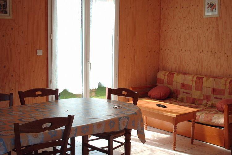 Ferienhaus Le Lac du Der Marina Holyder 3 (256085), Giffaumont Champaubert, Marne, Champagne-Ardennes, Frankreich, Bild 13