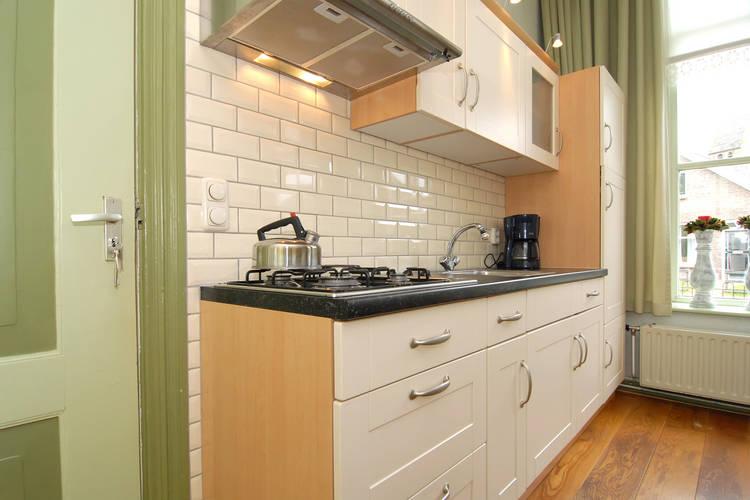 Ref: NL-8722-04 1 Bedrooms Price
