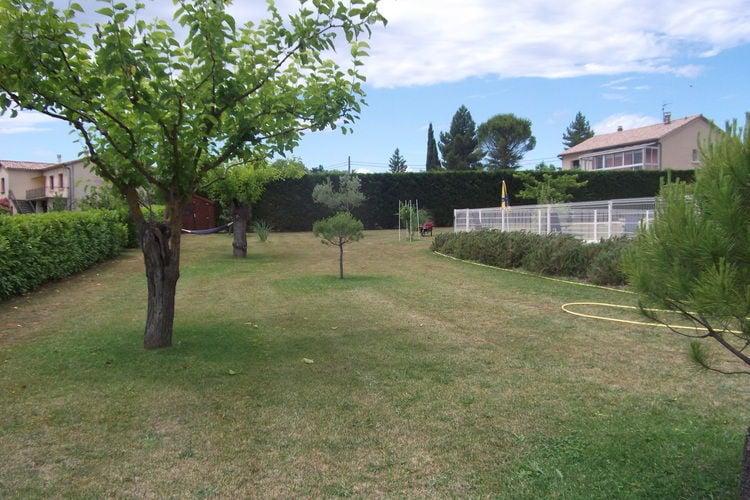 Ferienhaus Le Malcap (58747), Saint Victor de Malcap, Gard Binnenland, Languedoc-Roussillon, Frankreich, Bild 27