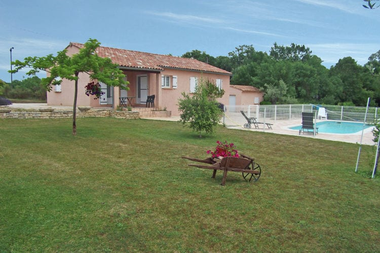 Ferienhaus Le Malcap (58747), Saint Victor de Malcap, Gard Binnenland, Languedoc-Roussillon, Frankreich, Bild 1