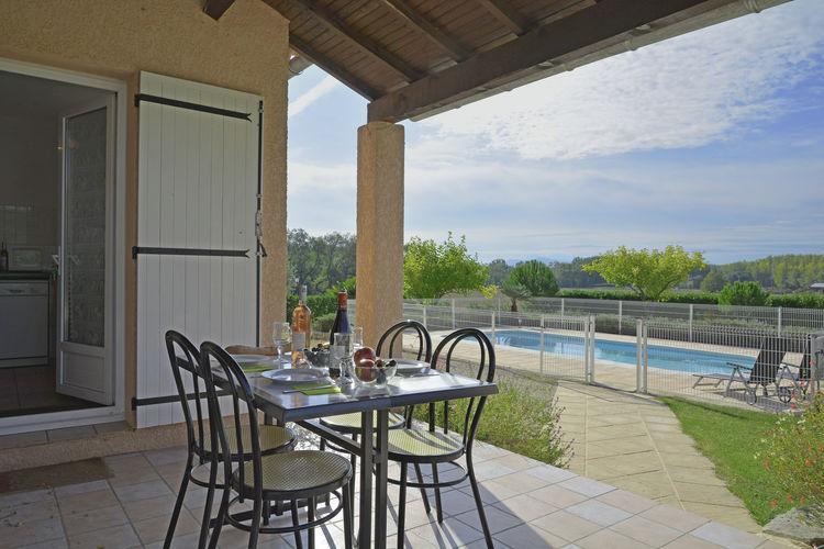 Ferienhaus Le Malcap (58747), Saint Victor de Malcap, Gard Binnenland, Languedoc-Roussillon, Frankreich, Bild 26