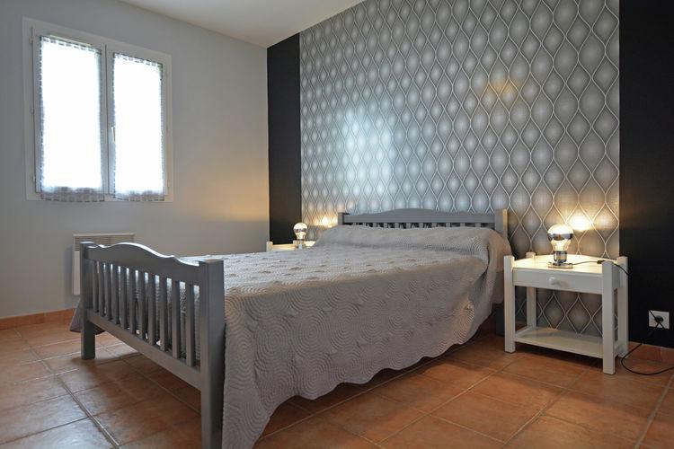 Ferienhaus Le Malcap (58747), Saint Victor de Malcap, Gard Binnenland, Languedoc-Roussillon, Frankreich, Bild 21