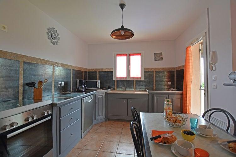 Ferienhaus Le Malcap (58747), Saint Victor de Malcap, Gard Binnenland, Languedoc-Roussillon, Frankreich, Bild 14